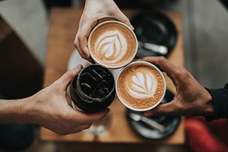 ilot76-cafepizza