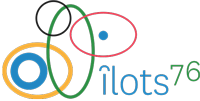 ilots76-logo