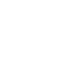Logo XPLO_blanc_transp-03